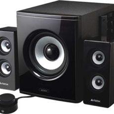 Звуковое оборудование аренда